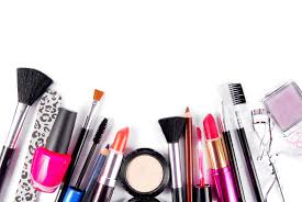 top 10 best selling makeup brands of the world