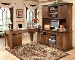 Home Rooms Furniture Kansas City Kansas by Ashley Furniture And More Furniture Deals Online