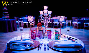 Allentown Lights In The Parkway Lehigh Valley Wedding And Reception Sites Wesley Works Dj