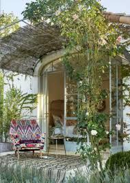 decor inspiration modern farmhouse style hello lovely