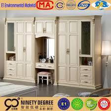 Armoire Dictionary Bedroom Wooden Wardrobe Door Designs White Pvc Membrane Wardrobe