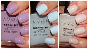 nail polish colors avon u2013 popular manicure in the us blog