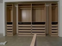 wardrobe wardrobe closet sale stirring photo design bedroom