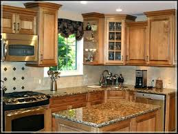 kitchen maid cabinet colors kitchen maid cabinet kitchen maid cabinets cleaning tafifa club