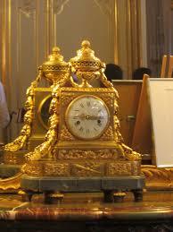 bureau du premier ministre file hôtel matignon bureau du premier ministre horloge jpg