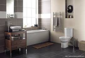 Minimalist Bathtub Bathroom Minimalist Bathroom Remodeling Ideas With White Bathtub