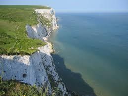 white cliffs of dover wallpaper download haammss