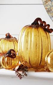 thanksgiving and harvest house warming decor ideas 2015