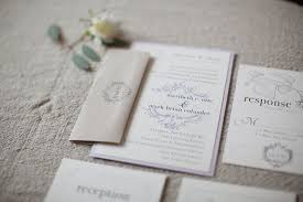 Response Card Wording Wedding Invitation Wording A How To Beacon Lane