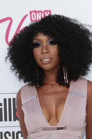 cute hairstylesondoesross for black people 20 medium natural hairstyles for bright and stylish ladies