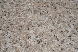 flooring distributors sacramento sacramento ca cylex profile