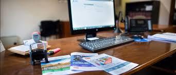 bureau comptable le cabinet dpa expertise conseil expertise comptable toulouse