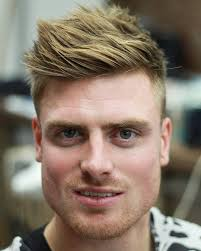 new hairstyle for men 15 new haircuts hairstyles for men with thick hair haircuts