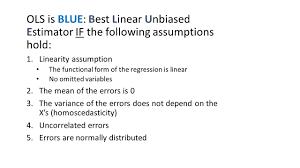 linear regression equation definition jennarocca regression overview definition the simple linear model