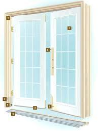 High Security Patio Doors Door Locks High Security Door Locks Oiseoxford Me