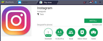 layout instagram pc how to use instagram on your windows desktop