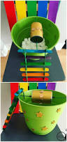 best 25 leprechaun trap ideas on pinterest leperchaun trap