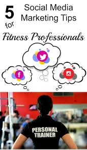159 best personal trainer images on pinterest fitness tips