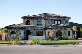 one of our mediterranean style homes built in 2011 american