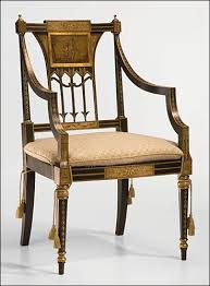 Decorative Armchairs 40 Best Chairs Images On Pinterest Chair Design Luxury Rooms
