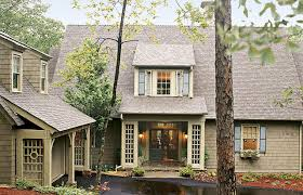 southern living home designs inspiring goodly southern living home