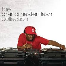 Little Lupe Compilation - the grandmaster flash collection by various artists on apple music