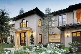 Architectural Home Design Styles Exterior Home Design Styles 26 Popular Architectural Home Styles