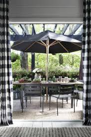 best 25 patio umbrellas ideas on pinterest umbrella for patio
