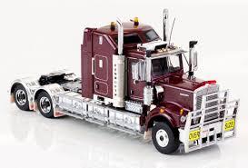 aussie kenworth trucks drake z01382 australian kenworth c509 sleeper prime mover truck