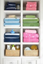 Livingroom Pictures 297 Best New Bathroom Images On Pinterest Bathroom Ideas