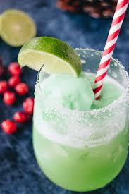 holiday cocktail recipes 11 healthy low calorie holiday cocktail recipes get healthy u