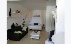 chambre alcove type 1 avec chambre en alcove annonce locations appartement
