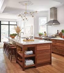 les plus belles cuisines ouvertes wonderful les plus belles cuisines modernes 1 best 25 les plus