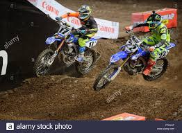 action park motocross sydney olympic park sydney australia 29th nov 2015 the aus x
