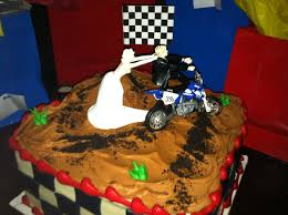 motocross helmet cake best wedding cake ever moto related motocross forums message