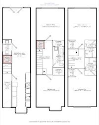 4 bedroom house for sale marine road eastbourne east sussex