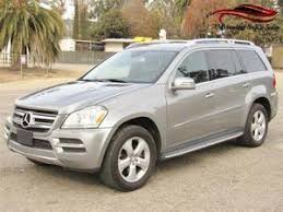 used mercedes suv for sale mercedes suv used rvs for sale on rvt com page 1 of 1