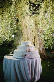Bar Wohnzimmer Les Amis 74 Besten Bridal An English Country Garden Wedding Bilder Auf