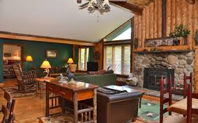sleepy bear lodge lake placid vacation rentals