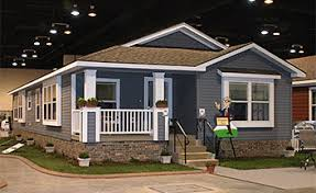 photos the washington 4428 9003 81hnh28443ah clayton homes