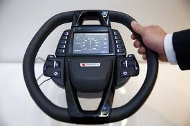 nissan australia takata recall takata airbag recall what to do if your car has been recalled for