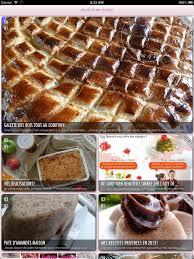elsamakeup cuisine au fil de mes recettes cuisine desserts rapides et simples on