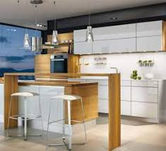 Modern Kitchens Cabinets European Kitchen Cabinets In Nyc