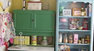 youngstown metal kitchen cabinets kitchen vintage kitchen cabinets bright vintage turquoise