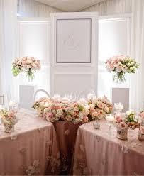 wedding backdrop ideas for reception ideas outstanding backdrops for weddings decoration ideas