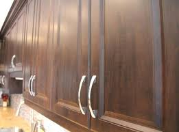 Mdf Kitchen Cabinet Doors Mdf Kitchen Cabinets Images Cabinet Doors For Sale Pictures