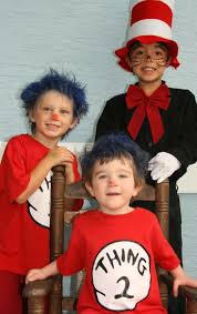 34 best boys halloween costumes images on pinterest halloween
