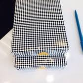 caramel wrapping papers see s candies 65 photos 37 reviews candy stores 3151 mowry