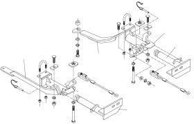 wiring diagram for tow dolly 28 images demco tow dolly kar