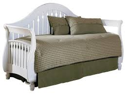appealing queen daybed ideas pictures design ideas surripui net